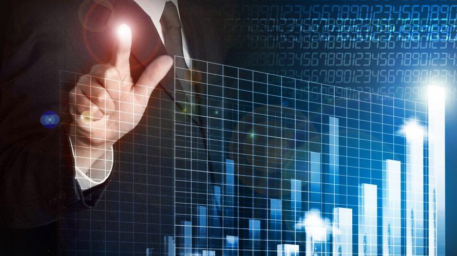 SaaSビジネスの将来性を占う最重要指標、ユニットエコノミクスとは?