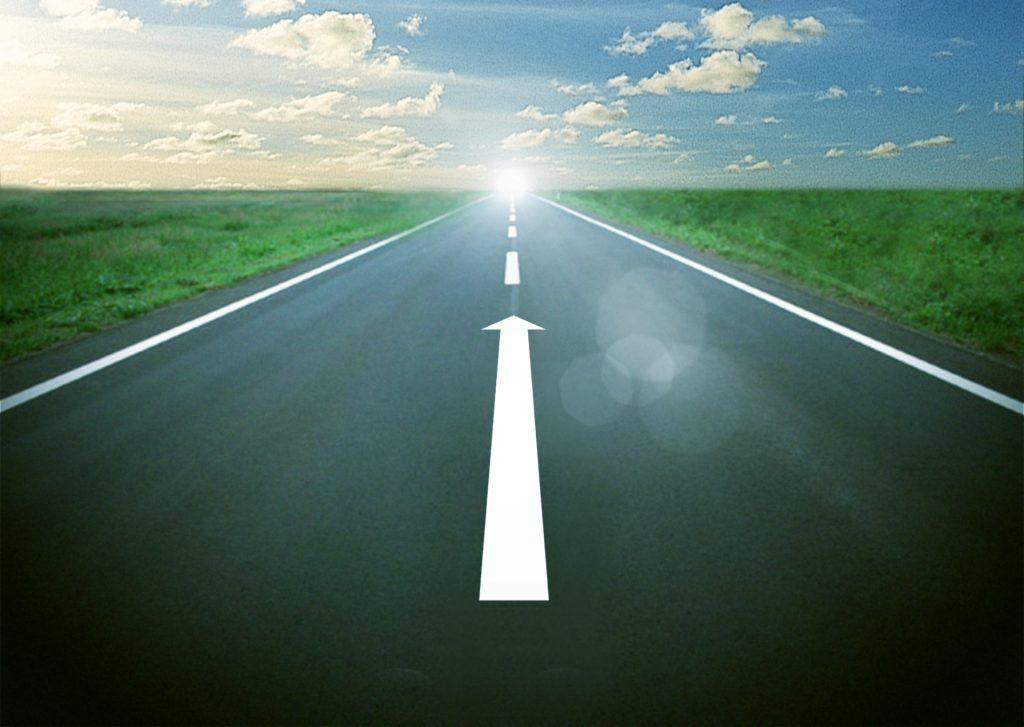 カスタマーサクセスとは?注目される理由や事例、KPIについて紹介_カスタマーサクセス成功のポイント
