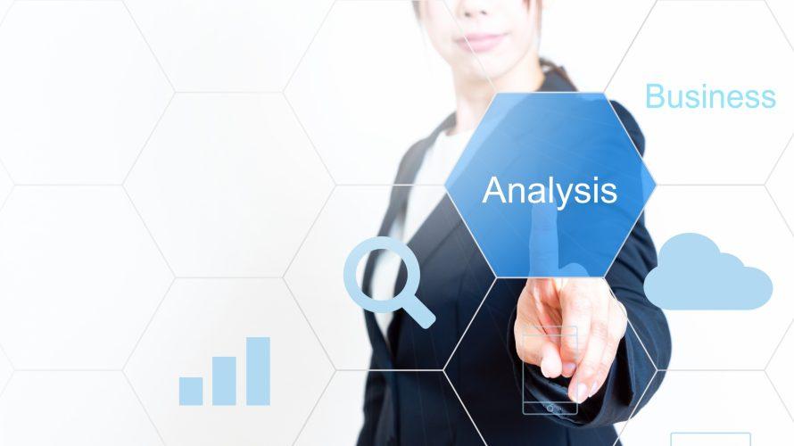 リテンションマーケティングを成功させる3つのポイント・効率的なデータ分析の方法