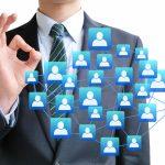 リテンションとは?人材採用やマーケティングにおける重要性