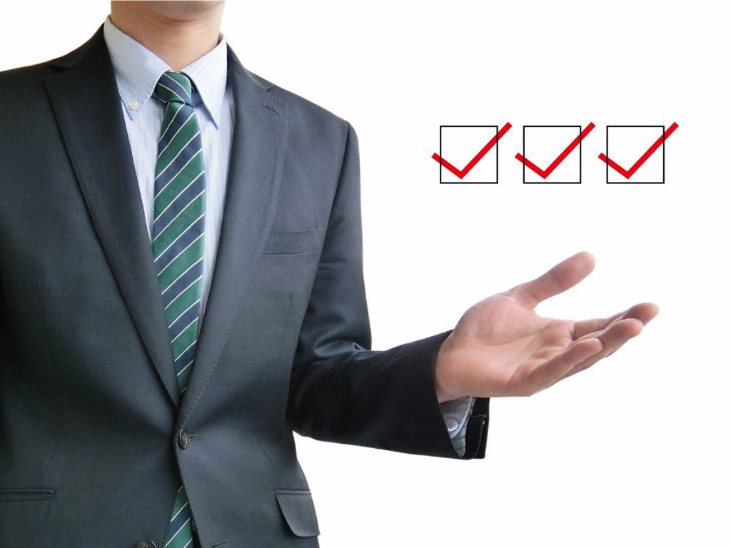 CRMで注目される「リテンションマーケティング」の意味と、3ステップの実践方法_リテンションマーケティングを行う3つの効果