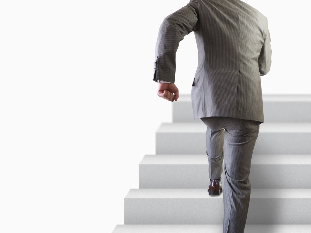 CRMで注目される「リテンションマーケティング」の意味と、3ステップの実践方法_3つのステップ