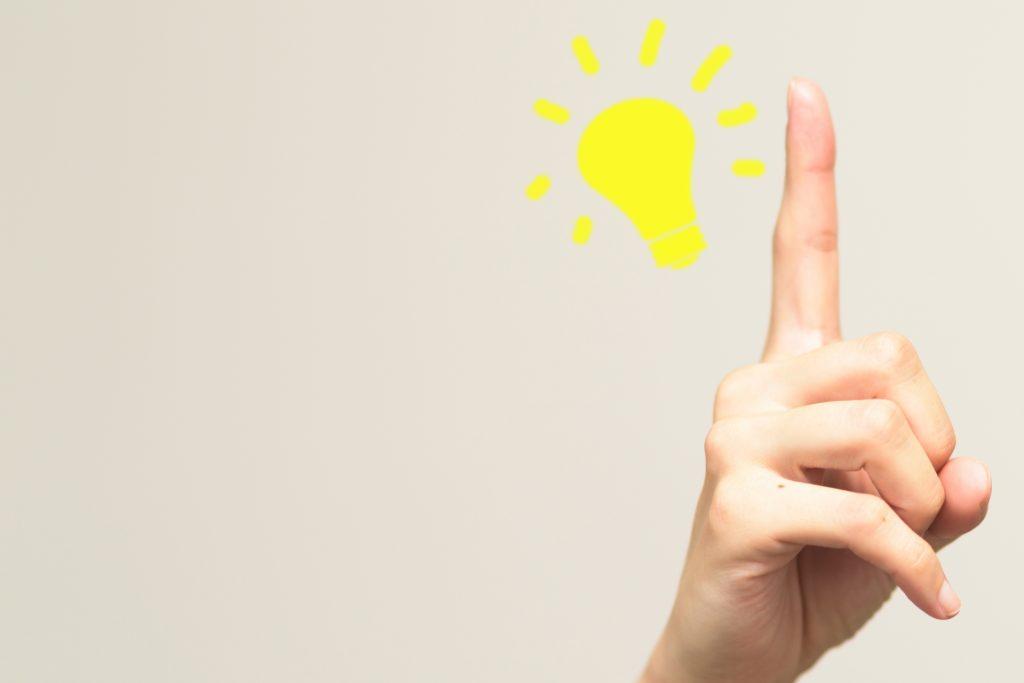 SaaSビジネスの最適なアンケートの取り方とは?おすすめのツールと注意点_アンケート調査とは?