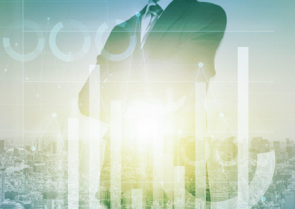 CRMで注目される「リテンションマーケティング」の意味と、3ステップの実践方法_まとめ
