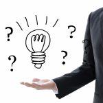 成長期SaaSで注目するべきKPIは?チャーンレートとリテンションレートが重要視される理由