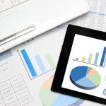 SaaSビジネスの最適なアンケートの取り方とは?おすすめのツールと注意点