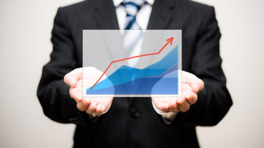 CRMで注目される「リテンションマーケティング」の意味と、3ステップの実践方法