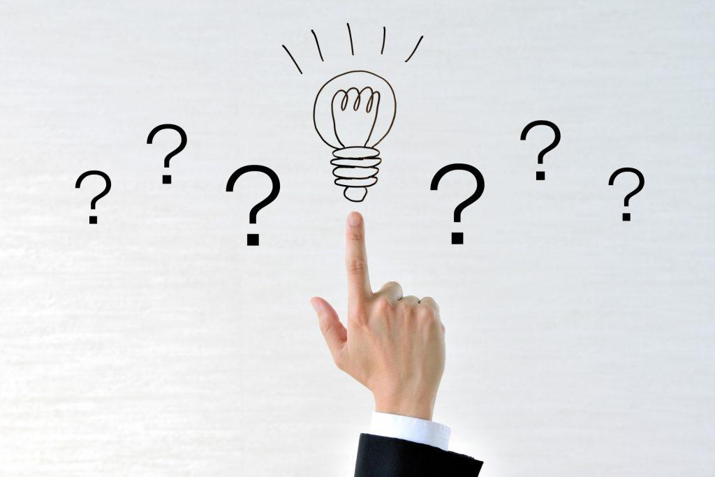 CRMで注目される「リテンションマーケティング」の意味と、3ステップの実践方法_リテンションマーケティングとは?