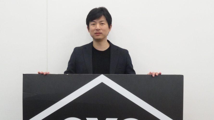 「ITで日本の住環境を一新する」新代表に聞く、 「OYO LIFE」が実現する未来とは。