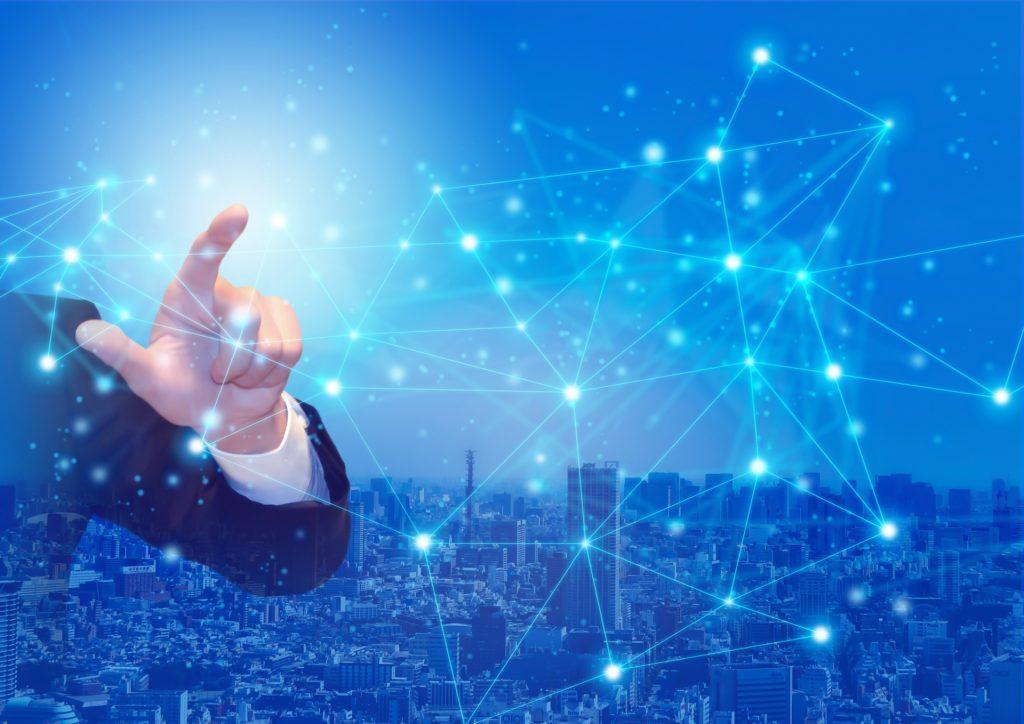 カスタマーエクスペリエンス(CX)とは?顧客体験を対策するメリット・実施方法と成功事例_注目される背景