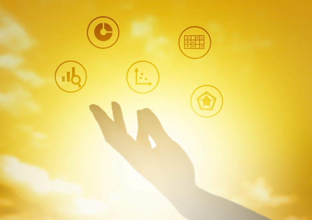 カスタマーエクスペリエンス(CX)とは?顧客体験を対策するメリット・実施方法と成功事例_まとめ