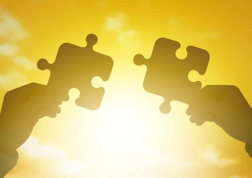 SaaSにおけるLTV最大化のための方法とは?顧客ロイヤリティを高めるCRM戦略_まとめ