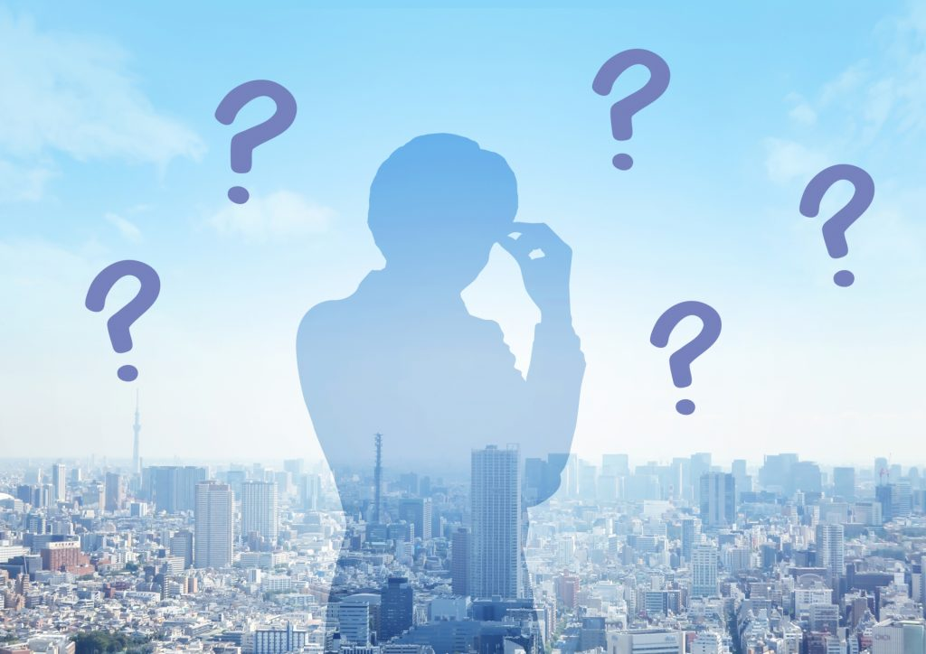 カスタマーエクスペリエンス(CX)とは?顧客体験を対策するメリット・実施方法と成功事例_意味
