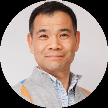 株式会社ペライチが作る「繋がりの輪」 サポーターとの関係から生まれる良質な顧客体験_添田 健さん