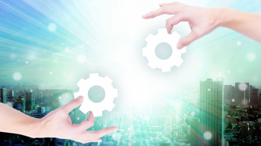 デジタルトランスフォーメーションを成功させる5つの要素とは?【成功例・失敗例から学ぶ】
