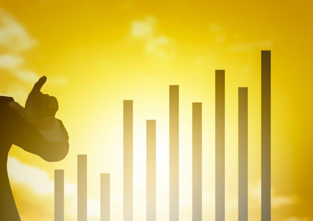 業績に直結する指標であるNPSとは?自社プロダクトにどう影響する?_改善