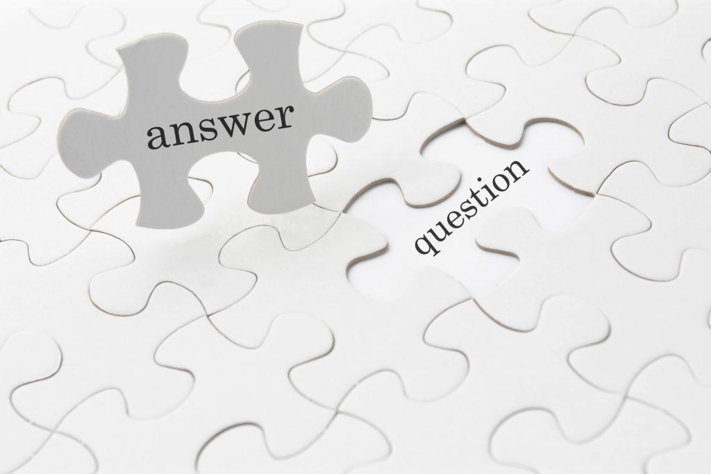 業績に直結する指標であるNPSとは?自社プロダクトにどう影響する?_疑問
