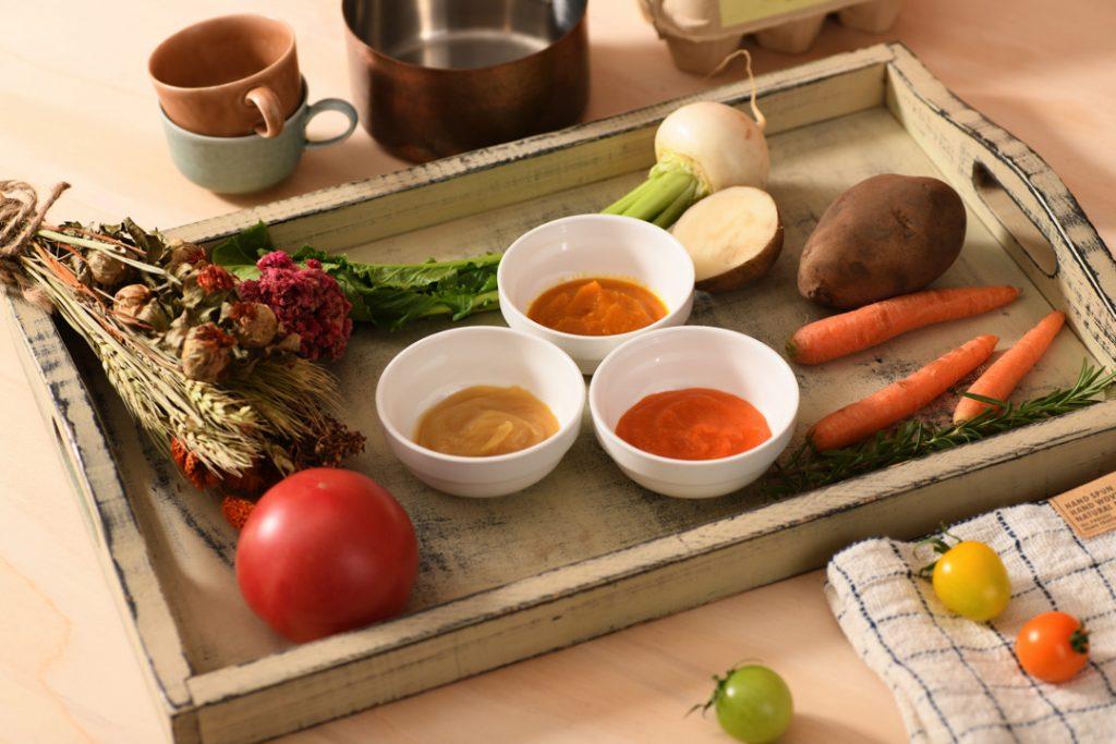 「自分らしい人生を食から実現する」食産業の変革を目指すMiLが届ける顧客体験_カインデスト