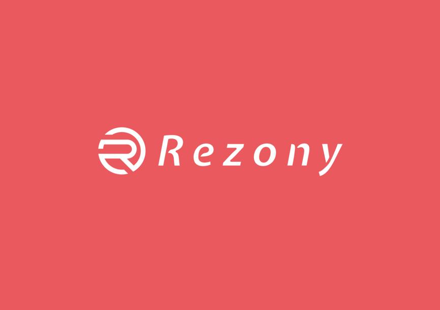 フィットネスジムのイメージを変えたい ジムのサブスク『mozaiq』を手掛けるRezonyの想い_Rezony