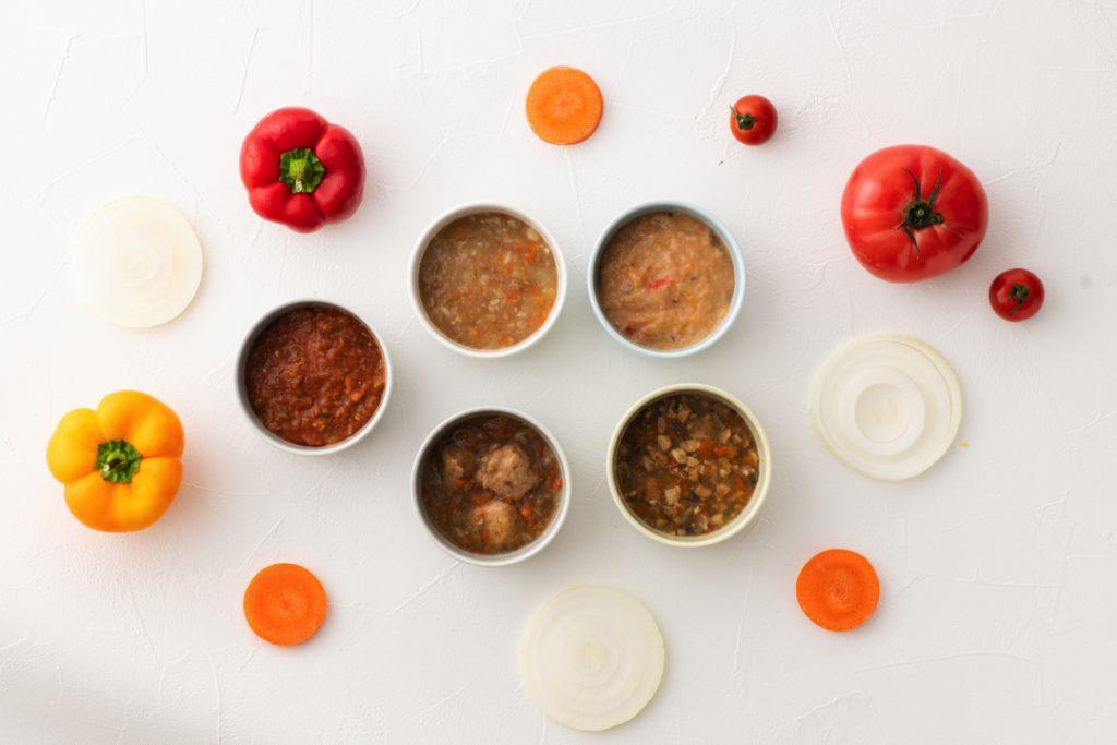 「自分らしい人生を食から実現する」食産業の変革を目指すMiLが届ける顧客体験_CX