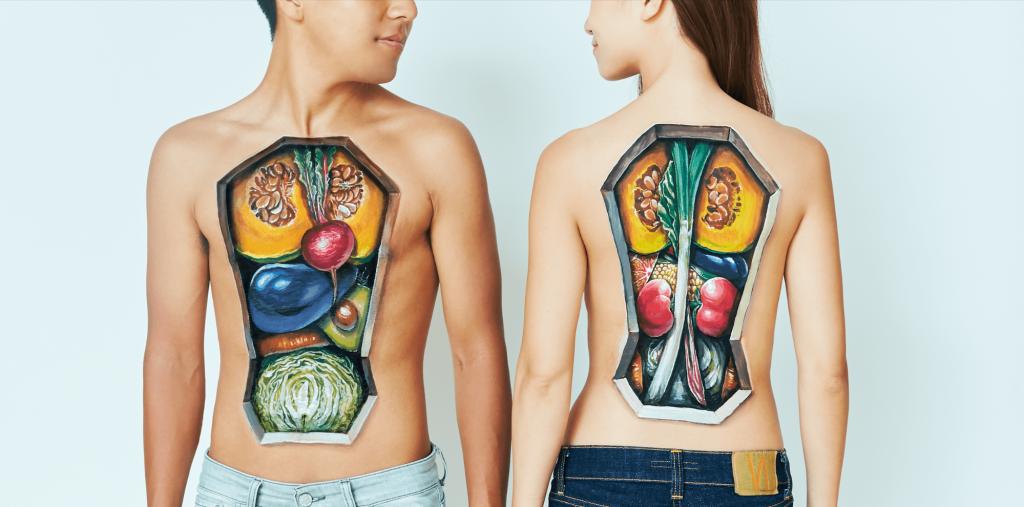 「自分らしい人生を食から実現する」食産業の変革を目指すMiLが届ける顧客体験_健康