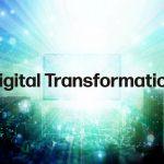 DX(デジタルトランスフォーメーション)とは?メリットや失敗しないための3つのポイントを紹介