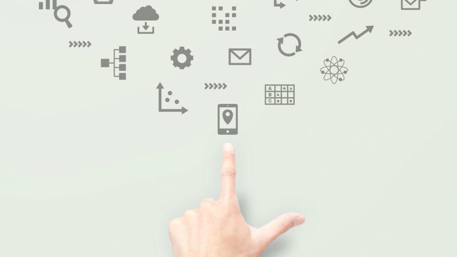 【目的別】カスタマーサクセスツール10選!自社・顧客に必要なツールを見極めよう