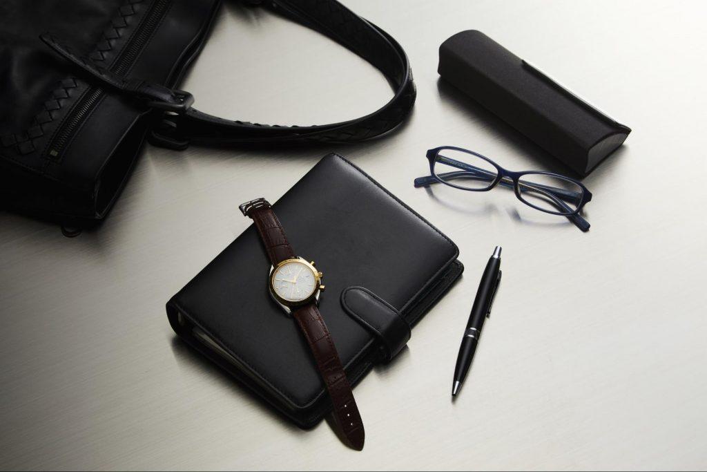 「腕時計と触れるきっかけ作り」を提供するKARITOKE。3年で顧客数を10倍に増やした要因とは?_イメージ