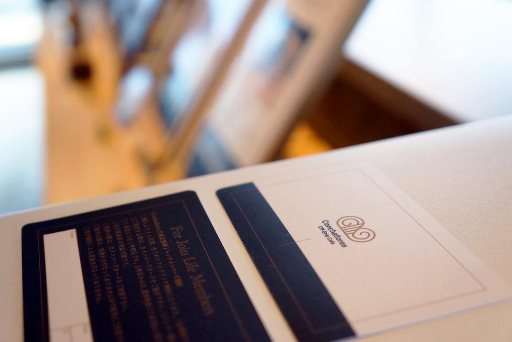 九州初・サブスク型カフェが生み出す「自分の未来を考える時間」と顧客体験_メンバーズカード