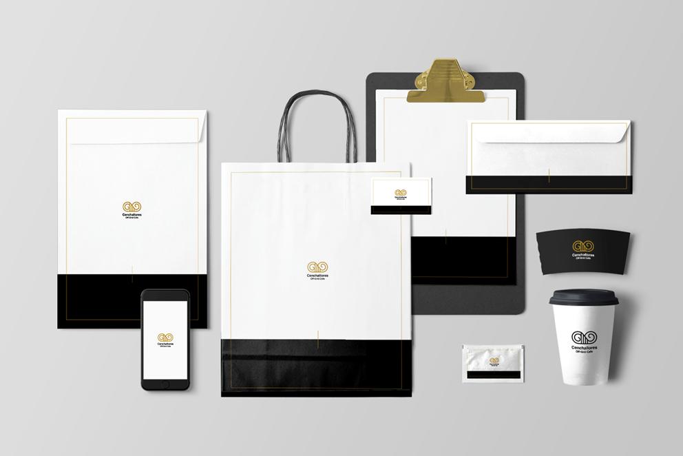 九州初・サブスク型カフェが生み出す「自分の未来を考える時間」と顧客体験_オリジナルグッズ