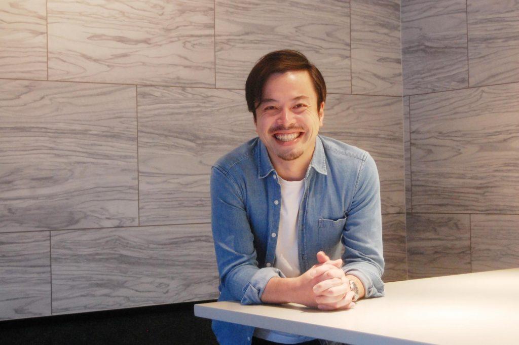 九州初・サブスク型カフェが生み出す「自分の未来を考える時間」と顧客体験_インタビューイー