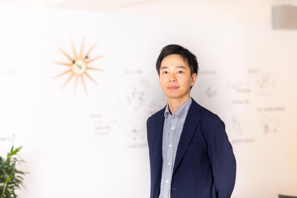 子ども専門オンライン英会話スクールがつくる日本の未来と顧客体験_インタビューイー