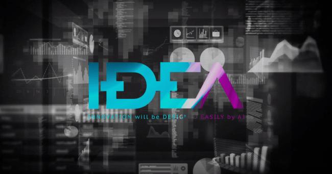 「誰でもAIを作れる時代へ」AI開発ツール『IDEA generator』の革新_IDEA