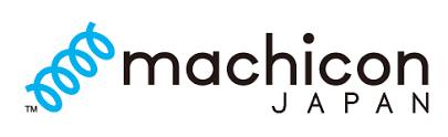 スピード上場を果たした株式会社リンクバル。新規事業へのスピード感とCX戦略_machicon JAPAN
