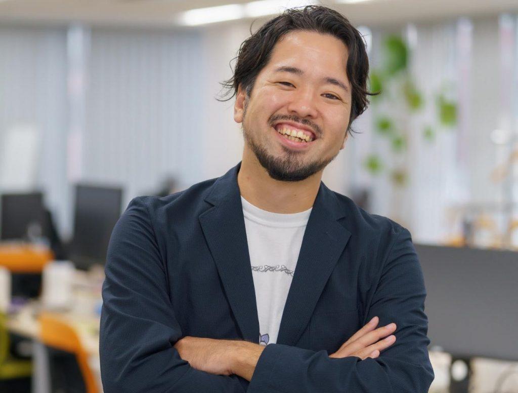 SO Technologiesが目指す中小企業のデジタルシフト ATOMが生み出すCX「お客様と一緒に築く未来」_和田様