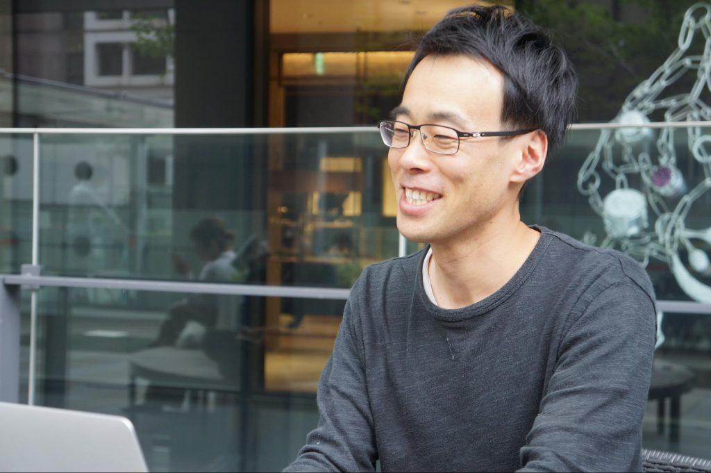 日本人向け海外プラットフォーム「ロコタビ」。リピート率を実現するCX戦略とは_インタビューイー