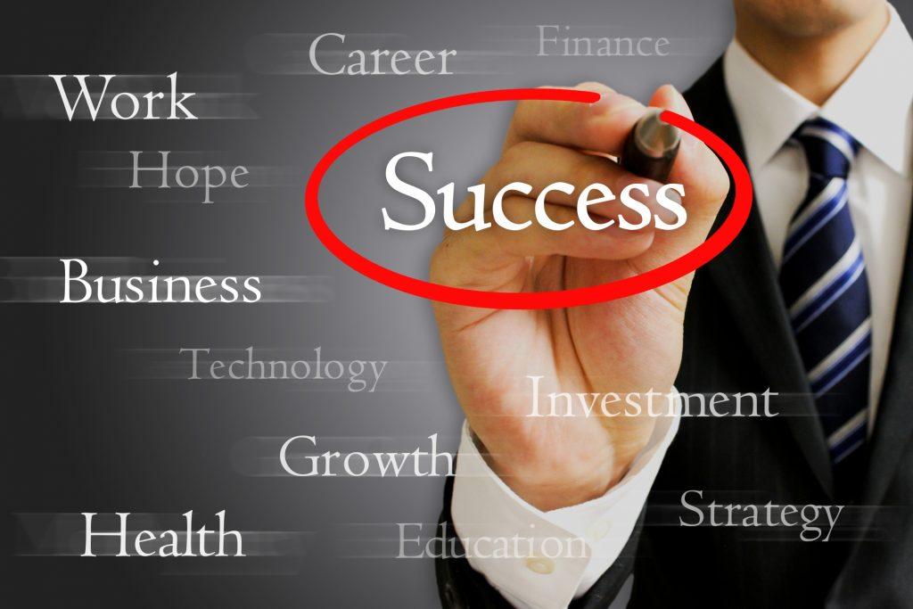 CXMとは?CS / CRMとの違い・メリット・成功させる5つのポイント・成功事例を紹介_成功事例