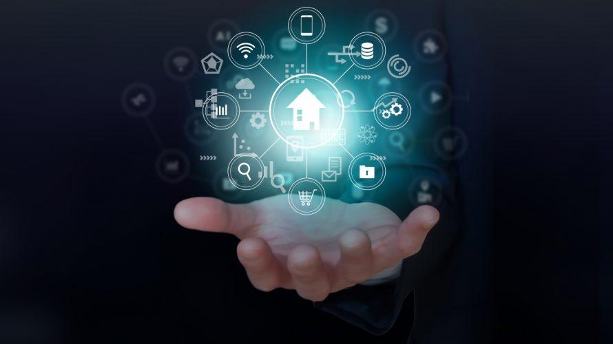 カスタマーサクセスツール23選を比較|データ取得と顧客管理でLTVを向上させる