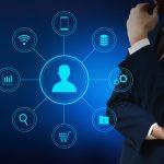 顧客管理(CRM)の重要性とは?SaaS企業向け顧客管理ツールを徹底比較