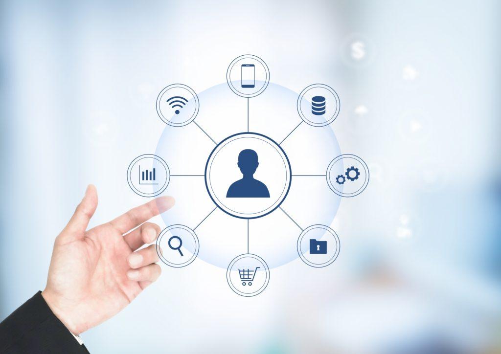 顧客管理(CRM)の重要性とは?SaaS企業向け顧客管理ツールを徹底比較_ツールの選び方