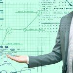 データ分析とは?メリットや成功事例、成功させるポイントを解説