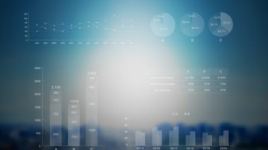 顧客分析とは?効果的な分析をする7つのフレームワーク・分析時の5つのポイントを紹介