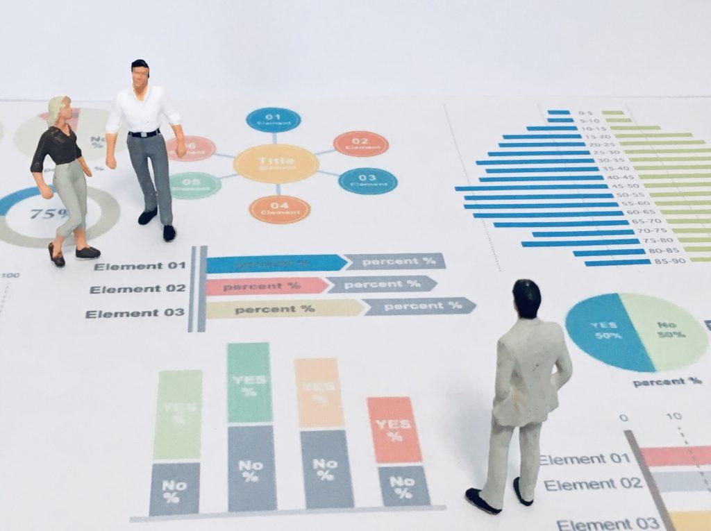 """商品分析の""""正しい方法""""は?商品分析を進める4つのステップを解説_分析手法"""