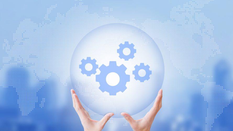 自社に最適なCDPはどう選ぶ?おすすめのツール3選を徹底比較