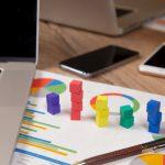 マーケティングなどのビジネスシーンで使えるデータ分析手法14選