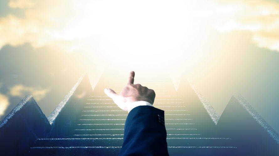 カスタマーサクセス成功事例を解説!成功事例から学ぶ顧客満足度を上げる秘訣とは
