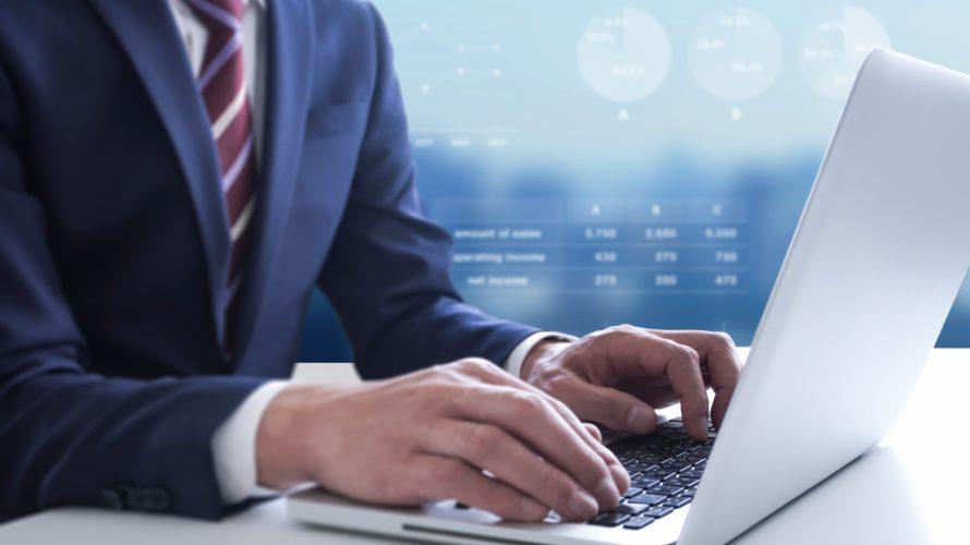 CDPとは?マーケティングやカスタマーサクセスの活動に利用する3つのメリットと活用術を紹介