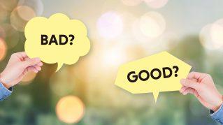 カスタマーエクスペリエンス(CX)とは?顧客体験を対策するメリット・実施方法と成功事例